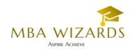 MBA Wizards