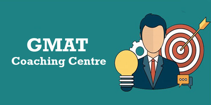 How To Choose Right GMAT Coaching Centre in Delhi
