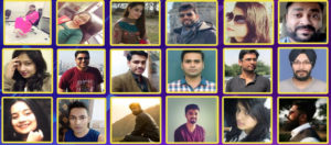 gmat toppers